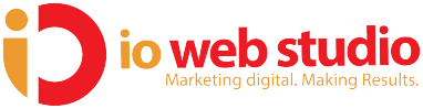 Web Design, Digital Marketing
