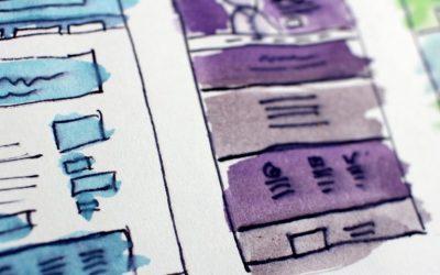 3 种极简方法,使您的网站脱颖而出
